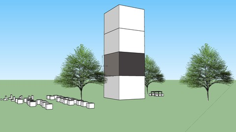 Learn the Basics of Sketchup for Beginners