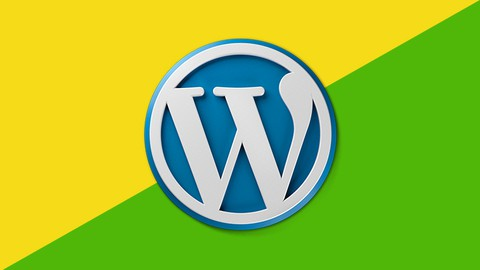Netcurso-how-to-create-an-ecommerce-website-with-wordpress-part-1