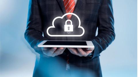 1Z0-931 - Oracle Autonomous Database Cloud Specialist- Tests Coupon