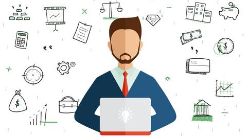 Netcurso-introduction-to-entrepreneurship-tsi