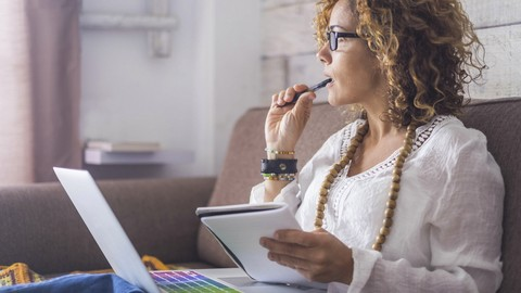 Write a Novel Outline from Scratch (Novel Writing Success)