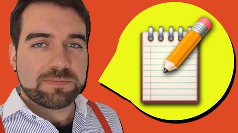 Netcurso-writing-the-alphabet-and-numbers-in-english