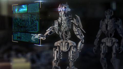 AI for Everyone (AI4E)