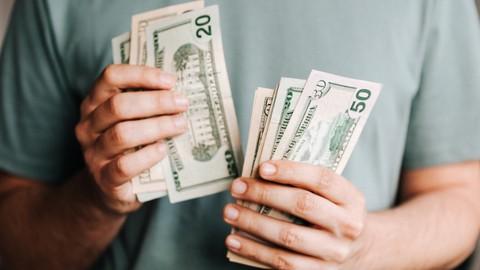 Ekonomi ve finansı anlamak Coupon