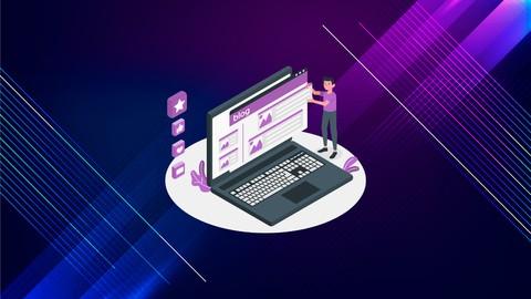 Netcurso-how-to-make-blog-in-wordpress