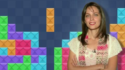 Game Design - Diseño de videojuegos para principiantes.