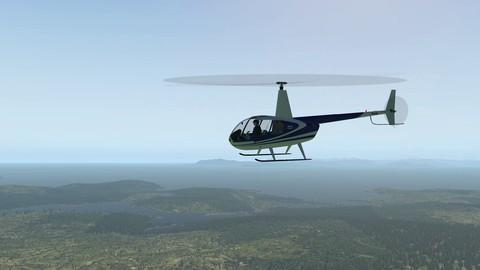 Netcurso-helicopter-flying-emergency-procedures