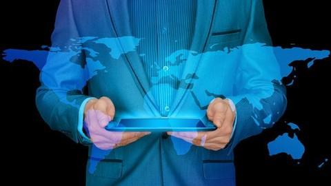 Netcurso-international-sales-law-101-cisg