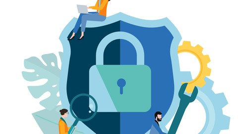 Netcurso-unconventional-it-network-security-innovative-approaches