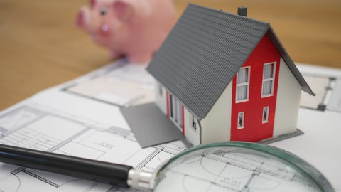 Inversiones inmobiliarias para principiantes Coupon