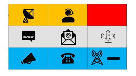 Netcurso-communication-strategies1-understanding-the-big-picture
