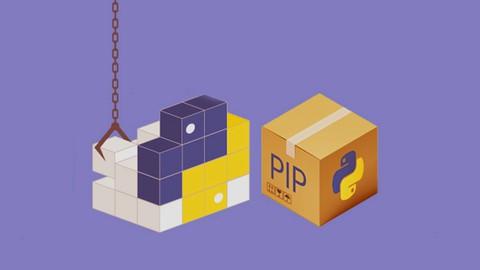 Netcurso-python-package-masterclass