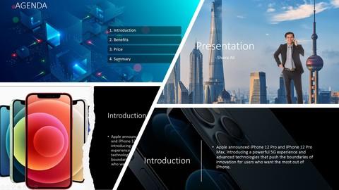 Netcurso-create-impactful-powerpoint-presentation-in-the-fastest-way