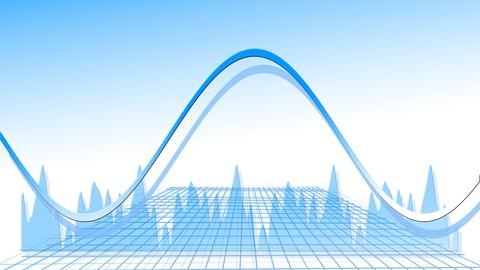 Netcurso-statistics-fundamentals-1-introduction