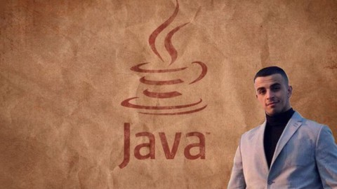 Java for Beginners - Learn all the Basics of Java Coupon