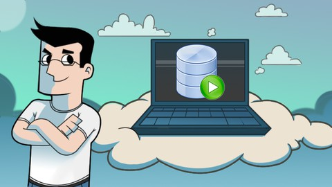 Netcurso-beginners-introduction-to-sql-and-databases-part-one