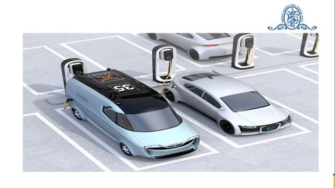 Netcurso-charging-infrastructure-for-electric-vehicles