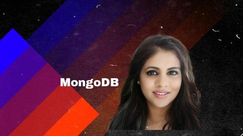 Netcurso-getting-started-with-mongodb