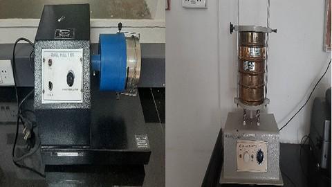 Netcurso-unit-operations-size-reduction-size-separation