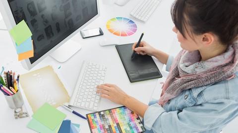 Netcurso-how-to-become-a-logo-designer