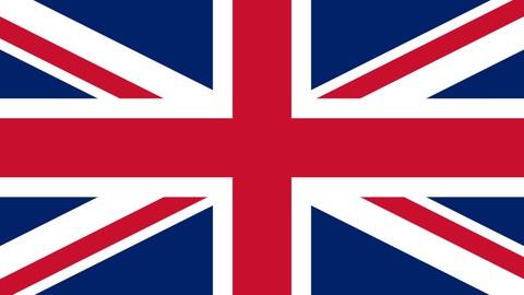 Netcurso-uk-student-visa