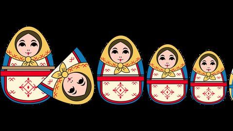 Netcurso-russian-alphabet-1-a-to