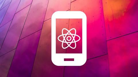 React native Expo for multiplatform mobile app development Coupon
