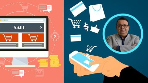 Online Global Business Setup Made Easy