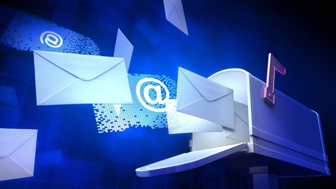 Bulk Email List Building For Affiliate Marketers Coupon