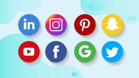 Der Werbeanzeigen Ads Komplettkurs: Digital Marketing 2021