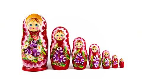 Netcurso-russian-alphabet-3-to