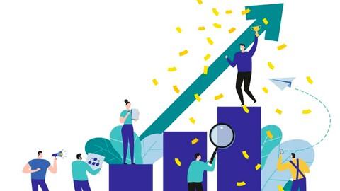 Netcurso-performance-management-level-foundation