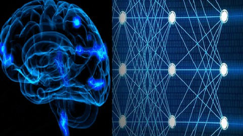 Netcurso-the-journey-of-deep-learning