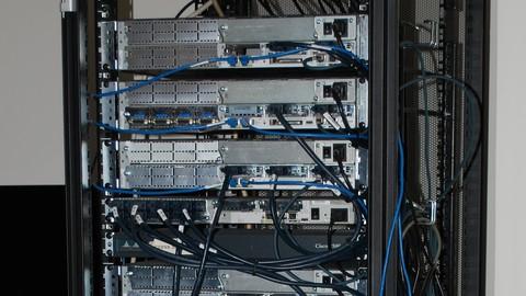 Netcurso-cisco-ccna-network-fundamentals-final