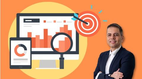 Netcurso-master-business-analytics-with-the-gidar-method