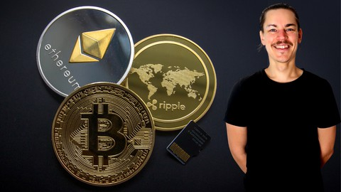 Netcurso-how-to-start-bitcoin-cryptocurrency