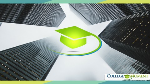 Managerial (Cost) Accounting For Beginners