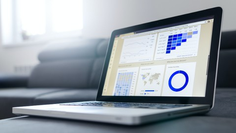 Learn Statistical Data Analysis with Python