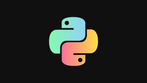 Netcurso-python-3-desde-cero
