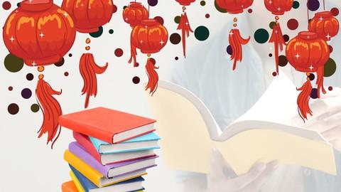 Netcurso-mandarin-courses