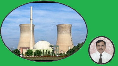 Netcurso-an-introduction-to-nuclear-power-plant