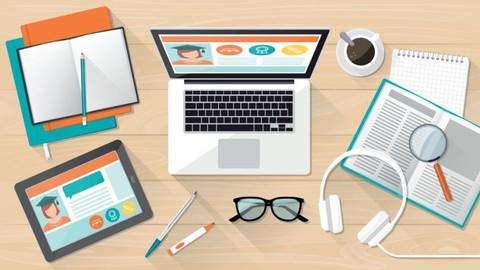Netcurso-linux-system-admin-specialist-course