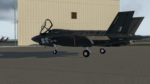 Netcurso-low-level-flying-in-highland-scotland-f-35b