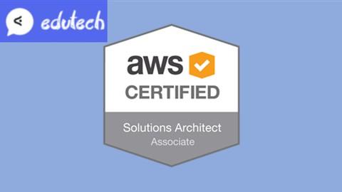 Netcurso-free-aws-solution-architect-associate-guide-to-success