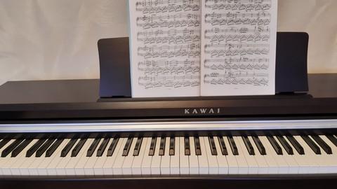 Netcurso-circle-progression-for-beginners-piano