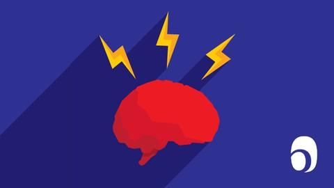 Emotional Intelligence at Work | Master Your Emotions