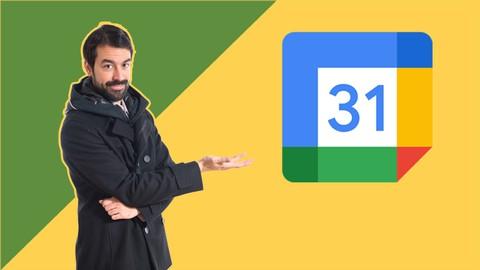 Google Calendar :  Virtual Assistant Coupon