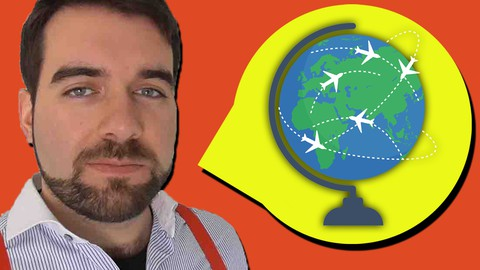 Netcurso-english-conversation-5-getting-about-the-city-directions