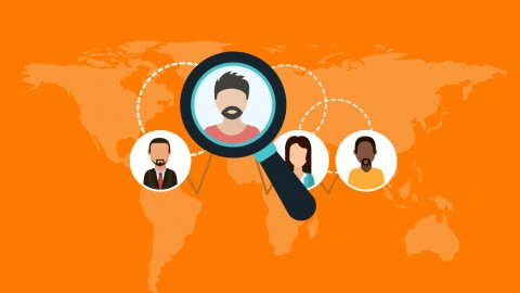 Learn HR Fundamentals for a Career in Human Resources