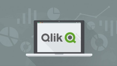 Become QlikView Developer from Scratch